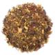 Aromatisierter Früchtetee mit Birnengeschmack
